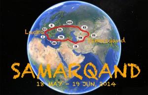 Samarkand14.globalMap